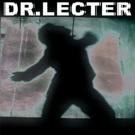 Lecter_Demo