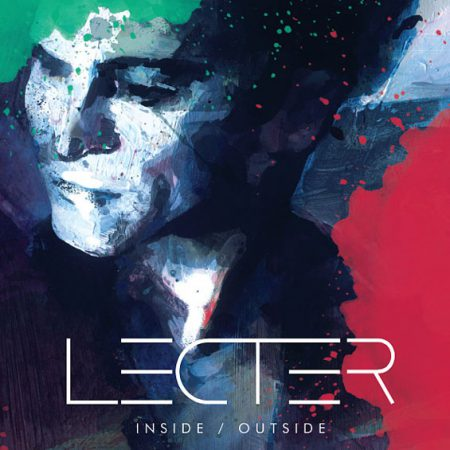 Lecter_Inside_Out