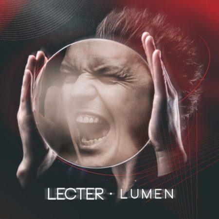 Lecter_Lumen